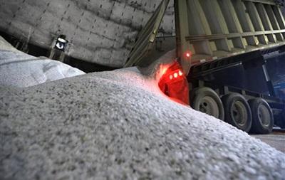 ВОЗ призывает употреблять меньше соли
