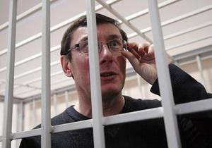 Регионал о преследовании экс-чиновников: А где вы видели, чтобы начинали со своих?