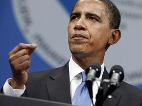 Обама: США готовы помочь Индонезии в борьбе с терроризмом