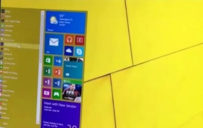 Обзор Windows 10: система  всем сестрам по серьгам