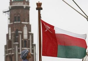 Оман стал членом Форума стран-экспортеров газа