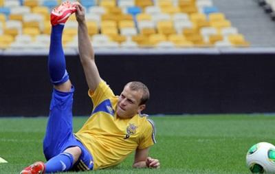 Гусев: В матче со Словакией мы стали жертвами излишней самоуверенности