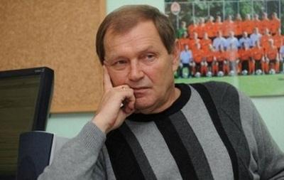 Легенда Шахтера о матче с Динамо: Войны на газоне не должно быть