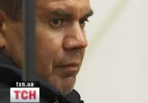 новости Киева - ректор-педофил - Суд отпустил всех задержанных по делу о киевском ректоре, которого подозревают в педофилии - Взгляд