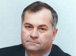 Луценко рассказал о гибели прокурора Днепропетровской области