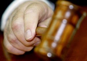 Суд рассмотрит дело работника Киевэнерго, из-за служебной халатности которого погиб человек