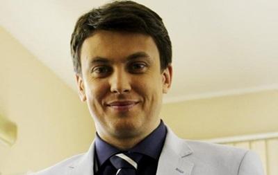 Цыганык: Постоянно ищешь в Луческу хорошее, ан нет