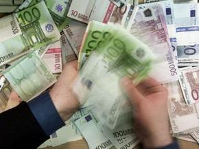 Эксперт: Интерес инвесторов к Украине понемногу возобновляется