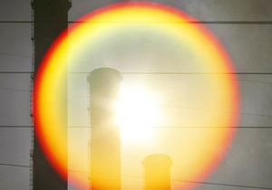 Нефть - Китай к 2015 г. может стать одним из крупнейших производителей нефти в мире