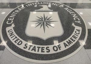 Осужденный агент ЦРУ признался, что из тюрьмы шпионил в пользу России