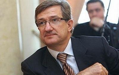 У Донецкой облгосадминистрации будет новый глава - Луценко