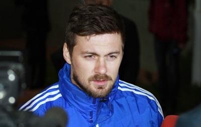 Милевский рассказал, за кого будет болеть в матче Беларусь – Украина