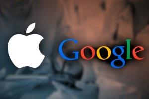 Apple и Google снова стали самыми дорогими брендами