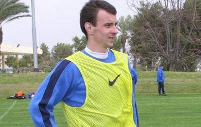 Украинский тренер: Все команды, из которых уходит Ковпак, исчезают