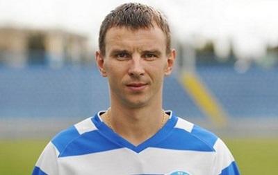Экс-нападающий Севастополя: Клуб остался должен всем игрокам зарплату за четыре месяца