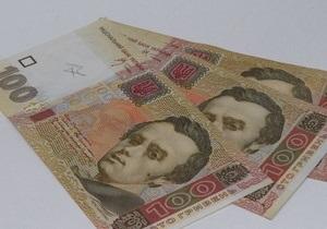Нардепы предлагают покрыть долги кредитных союзов за счет сверхпоступлений НДС