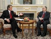 Украина и НАТО: Польша будет принимать конкретные действия