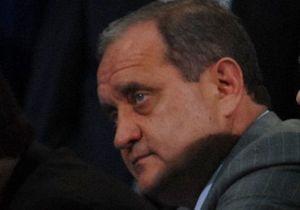 Могилев заявил, что договорился с Януковичем о расширении автономии Крыма