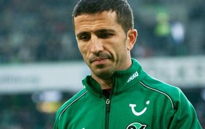 Тренер сборной Албании: Я видел, как полицейские избивали наших игроков