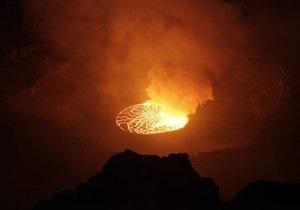 В Индонезии проходит крупнейшая конференция по использованию энергии вулканов