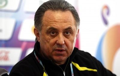 Министр спорта России: Ситуация с невыплатой зарплаты Капелло не красит страну