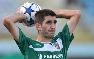 Экс-игрок сборной Албании: Фанаты и стюарды били наших футболистов стульями по голове