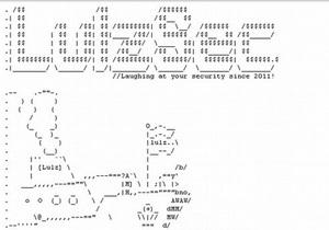 Группа хакеров,  взломавшая сайты ЦРУ, ФБР и сената США, объявила о роспуске