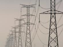 Украина получит еще 82 млн евро на энергетические проекты
