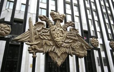 Ніяких аварій з російськими підводними човнами не відбувалося - МО РФ