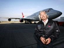 Совершен первый в мире авиарейс на биотопливе