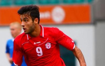 Экс-футболиста Шахтера наказали переводом в дубль бельгийского клуба