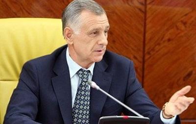 Попов: Некоторые люди могут привести ситуацию во Львове к плачевной