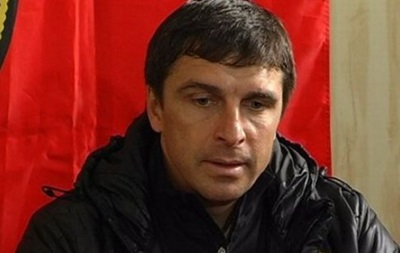 Известный футбольный эксперт станет спортивным директором Металлиста - СМИ