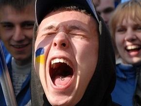В БЮТ предлагают наказывать за разговоры на работе не по-украински