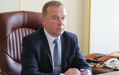 Министр спорта Беларуси обвинил российского комментатора в хамстве