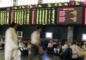 Украинские биржи закрылись ростом благодаря Укртелекому и Укрнафте