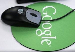 Google объявила о прекращении поддержки Internet Explorer 6