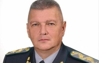 Ошибки нового главы Госпогранслужбы запятнают репутацию Порошенко – эксперт