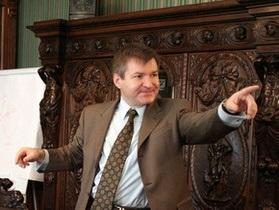 Глава украинского МИД просит Немырю стать советником ведомства
