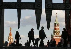 Опрос: Россияне считают главными проблемами страны алкоголизм и инфляцию