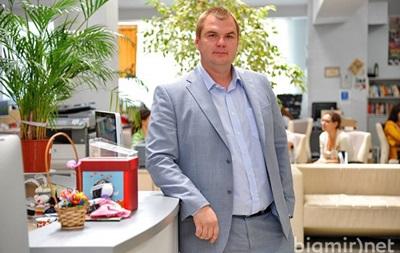 Булатов просит провести служебное расследование  в отношении многократной чемпионки мира