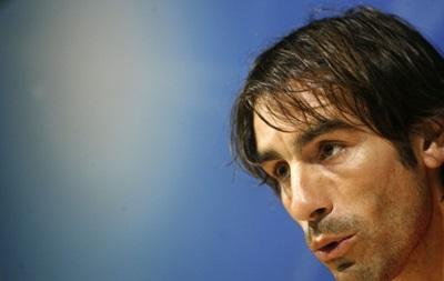 Знаменитого французского футболиста дисквалифицировали за стычку с тренером