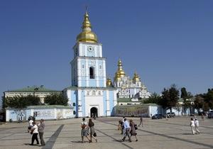 ООН: Из 20 самых популярных среди туристов стран Украина - самая дешевая