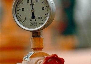 Газпром возобновил поставки газа в Беларусь в полном объеме