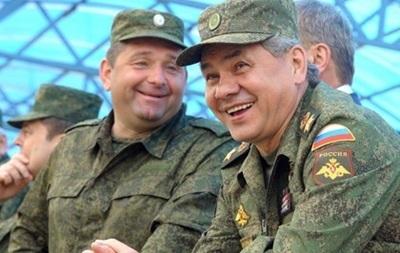 Полторы тысячи крымчан хотят служить России