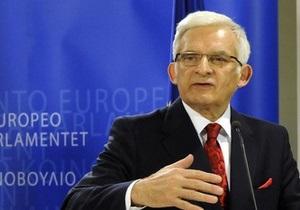 Глава Европарламента сообщил о сокращении поставок газа в Литву и Германию