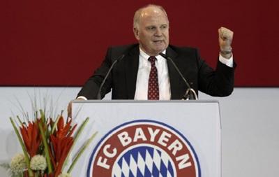 Бывший президент Баварии: Приобретение Ройса станет ошибкой для клуба