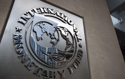МВФ может задержать третий транш Украине