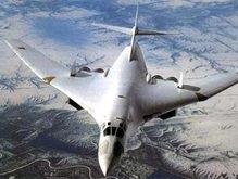 Россия заявляет, что не нарушала воздушного пространства Японии