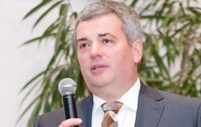 В США задержали главу российской компании за коррупцию в ядерной энергетике